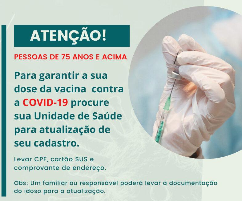aviso da vacinação 3